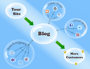blog-importance