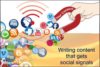 content-social-signals
